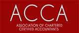 Association of Chartered Accountants